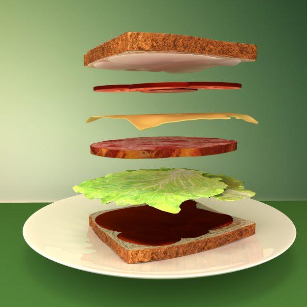food-4152715_1920
